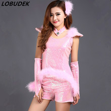 6d5bae077907 Buy cheer wear and get free shipping on AliExpress.com
