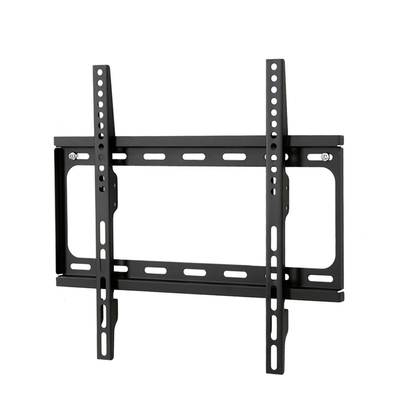 "General LCD Bracket TV Stand Wall Stand Adjustable TV Bracket Plasma TV Arm for 26""-50"", Max Support 30KG Wegiht"