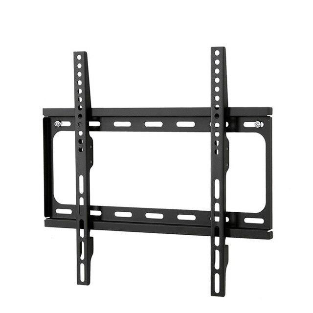 General Lcd Bracket Tv Stand Wall Stand Adjustable Tv Bracket Plasma