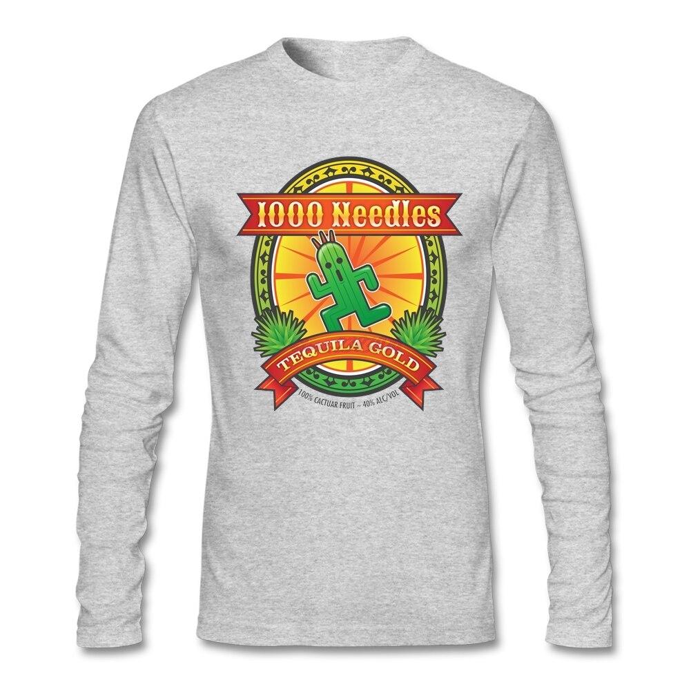 Online Get Cheap Custom T Shirts Design -Aliexpress.com | Alibaba ...