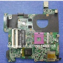 1420 laptop motherboard WORK 50% off Sales promotion FULL TESTED,