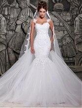 שמלות חתונת עם כלה