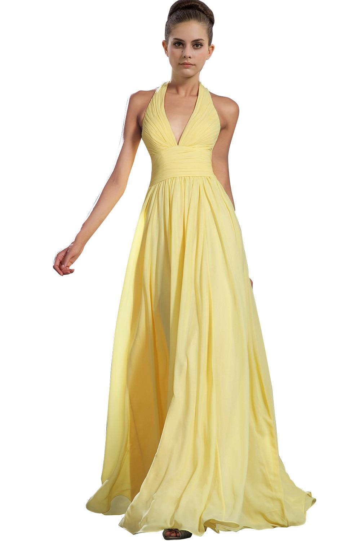 Online Get Cheap Cheap Long Formal Dresses -Aliexpress.com ...