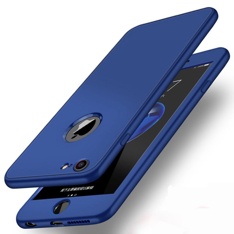 phone case (18)