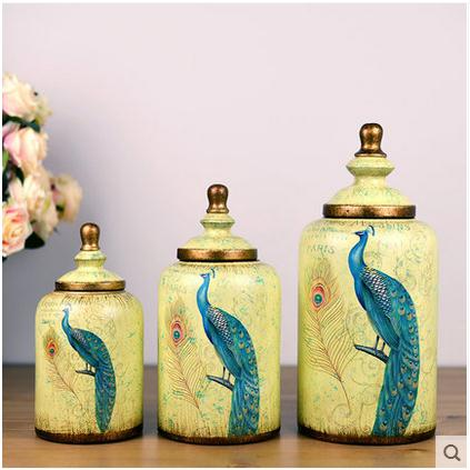 Charming Compare Prices On Peacock Kitchen Decor Online Shopping/buy Low,Peacock Kitchen  Decor,