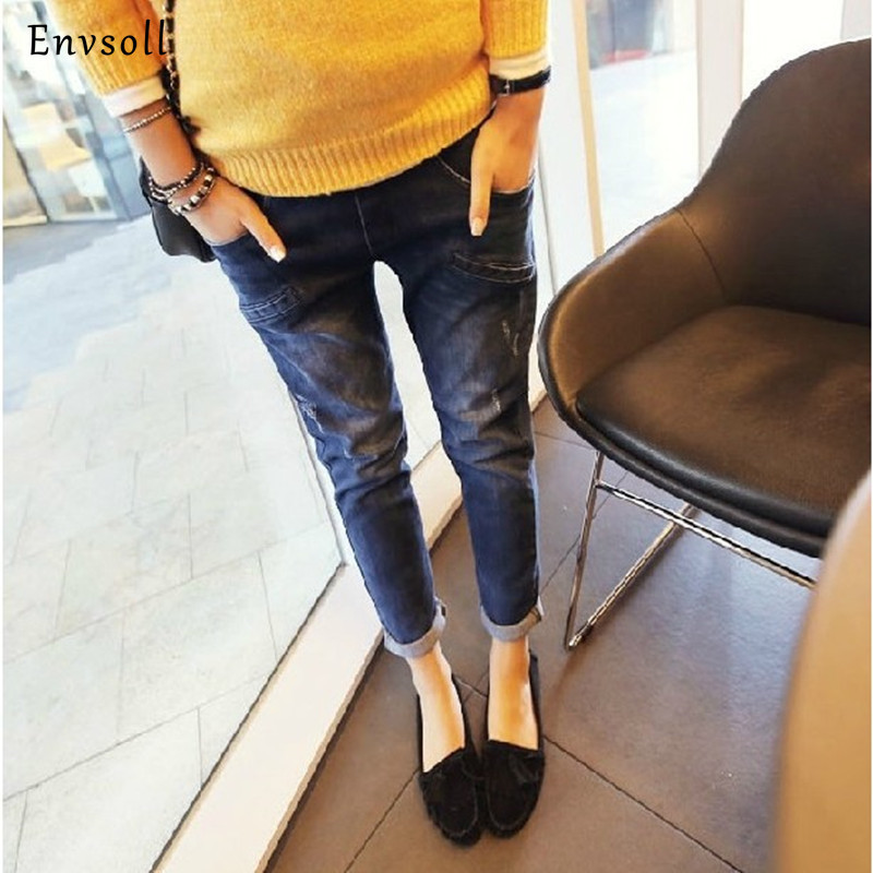 2017 New Pregnant Pants Maternity Jeans For Pregnant Women Skinny Denim Pants For Pregnancy Clothes Causal Blue Belly Trousers ishine low waist hollow out jeans women pants fashion cool hole trousers denim ripped slim skinny thin pencil pants blue black