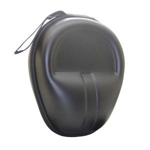 Image 4 - Poyatu 플래티넘 무선 케이스 소니 플레이 스테이션 플래티넘 무선 헤드셋 헤드폰 PS4 헤드폰 운반 파우치 박스