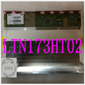 17.3 дюймов 1920 x 1080 LTN173HT02 для toshiba X775-3DV80 3D