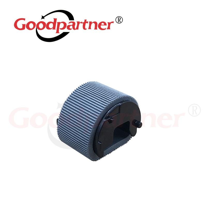 10PC RL1-2120-000 Bypass Tray 1 Pickup Roller For HP P2035 P2055 Pro 400 M401 M401dn M401dne M401dw M401n M425 M425dn 2035 425