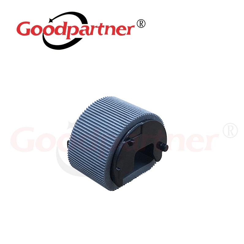 RL1-2120-000 Bypass Manual Tray 1 Pickup Roller for HP P2035 P2055 Pro 400 M401 M401dn M401dne M401dw M401n M425 M425dn RL1-2120 compatible new rl1 0540 000 rl1 0540 tray 2 paper pickup roller for hp 1160 1320 3390 3392 2727 2014 2015 lbp3300 3310 3360 3370