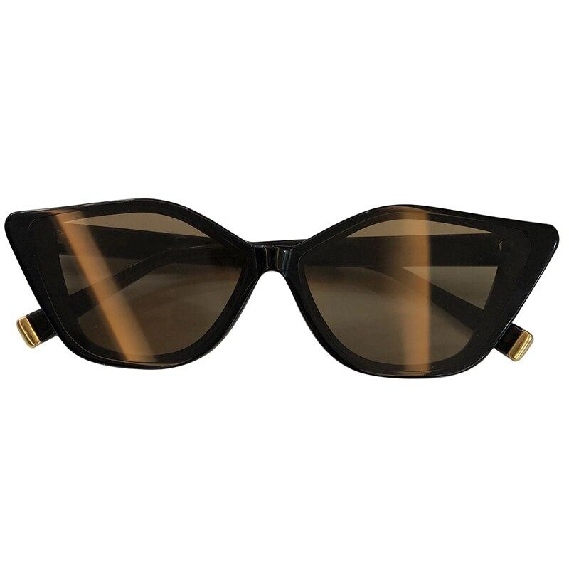 4 2 Neue Box Objektiv Feminino Sunglasses Sunglasses Oculos 1 Sol Spiegel no No Sexy Für Shades Mit De Sonnenbrille Cat Acetat Rahmen 2019 Eye 3 Sunglasses Sunglasses Beschichtung no Sunglasses 5 no Frauen no qgw6CUnqdx
