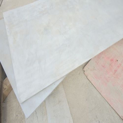 stainless steel sheet, with grade 430, small order are accepted.