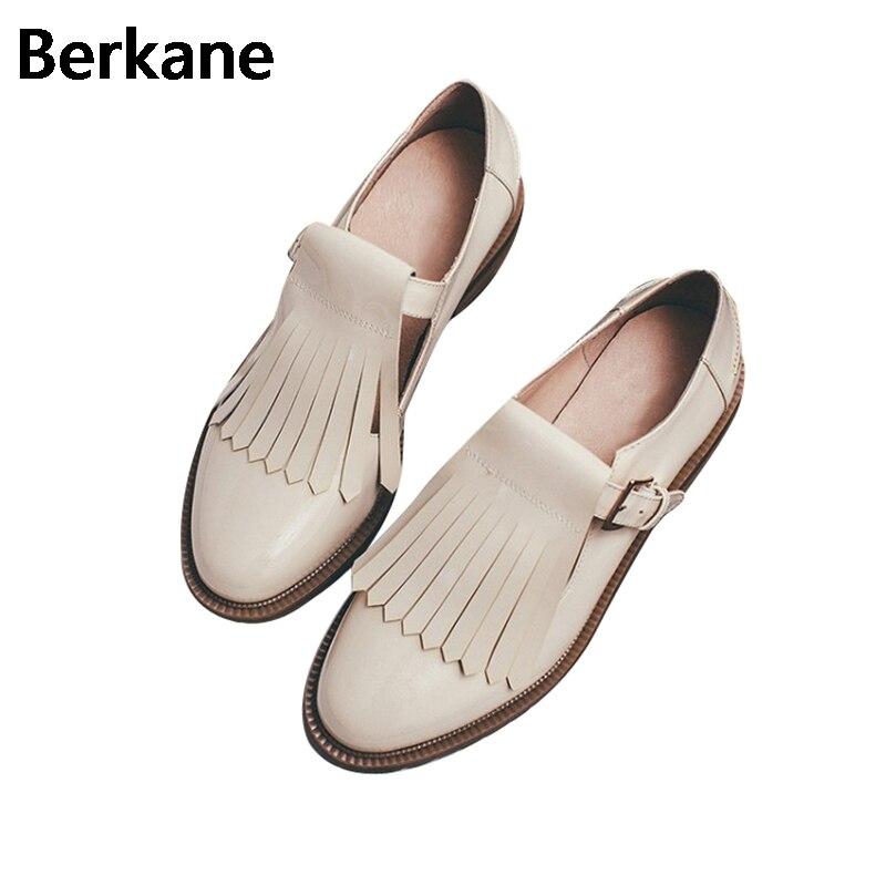 Chaussures en peluche hiver printemps des femmes enceintes sauvages seul chaussures femmes chaussures plates chaussures bateau que ,41, noir