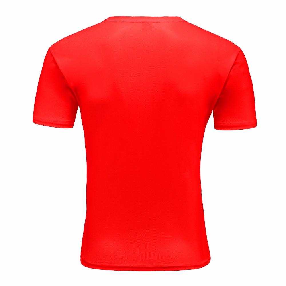 19 Water Drop Mobile 3D Print Short Sleeves Men t shirt Harajuku Summer Groot Men tshirt Tops Plus Size shirt SBKENI 40