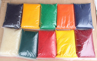 Water Beads Pearls Jelly Gel Mud Crystal Soft Bullets Summer Toy Funny Novelty Toys 21KG LOT