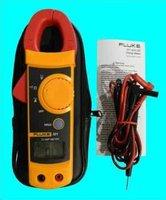 F321 400A клещи переменного тока