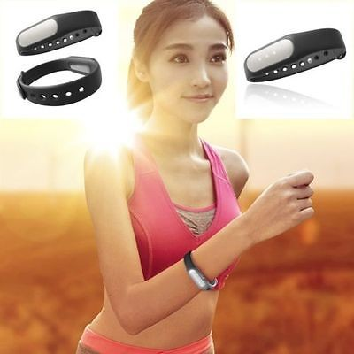 Original-Xiaomi-Mi-Band-Miband-bluetooth-Wearable-Tracker-Smartband-Bracelet-Watch-Wristband-for-Xiaomi-Mi4-Mi3 (4)