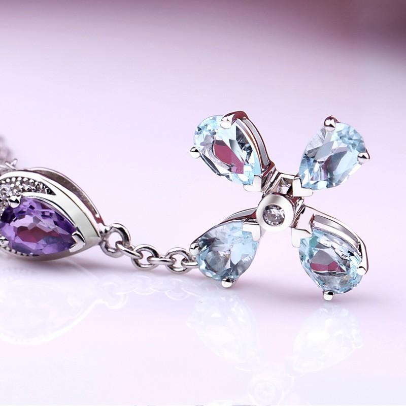 silver pendants CAP02422A_ (1)