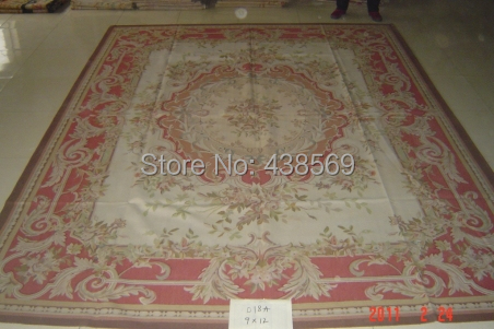 Popular shabby chic rug buy cheap shabby chic rug lots for Tappeti country chic
