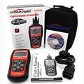 Car Code Reader Autel MS509 KW808 OBDII OBD auto OBD2 Scanner Maxiscan MS 509 Automotive Diagnostic Tool