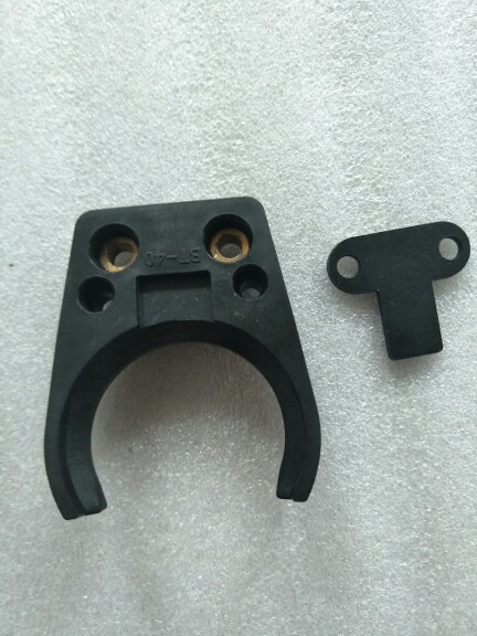 BT40 CAT40 tool holder clamp for auto tool changer cnc machine bt30 tool holder clamp for auto tool changer cnc machine bt30 tool holder claw