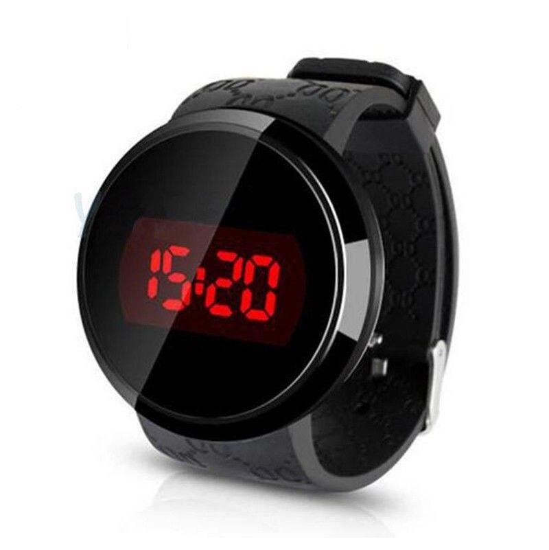 Заказать по интернету часы
