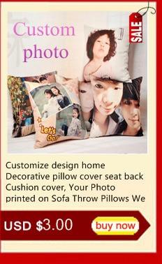 Мягкий коврик для ванной, милый домашний коврик с рисунком кота, коврики для ванной комнаты, коврики для кухни, гостиной, впитывающие Противоскользящие коврики