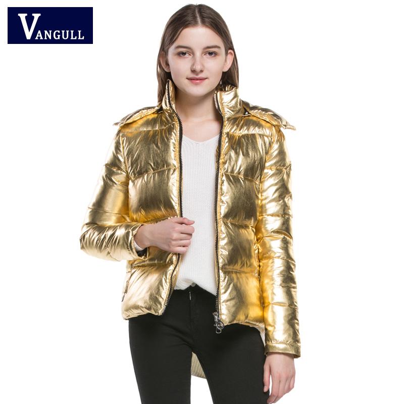 Mùa 2017 coat Vàng 6