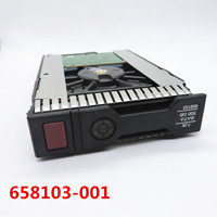 https://ae01.alicdn.com/kf/HTB1TdXNbXzsK1Rjy1Xbq6xOaFXa5/100-3-658084-001-658103-001-500G-SATA-3-5.jpg