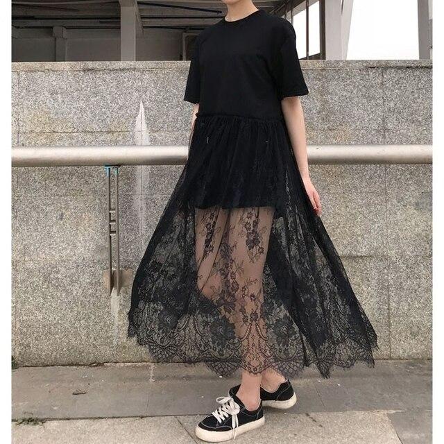 Korean dress style for women 2018 shoes