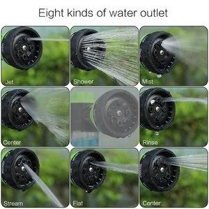 Image 5 - Chuyên Nghiệp Đa Năng Trên Xe Ô Tô Tạo Kiểu Tự Động Bọt Nước Súng Máy Rửa Xe Súng Nước Rửa Cao Áp Rửa Xe Bọt Tuyết Súng