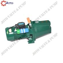 1000 Вт 220 В 50 Гц JET-150 самовсасывающие jet водяной насос для орошения сада с меди крыльчатки