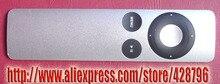 New other,A1294 MC377LL Aluminum Remote Controller Borad For TV2 TV3 Player Mac book Pro Air  Phone Pod