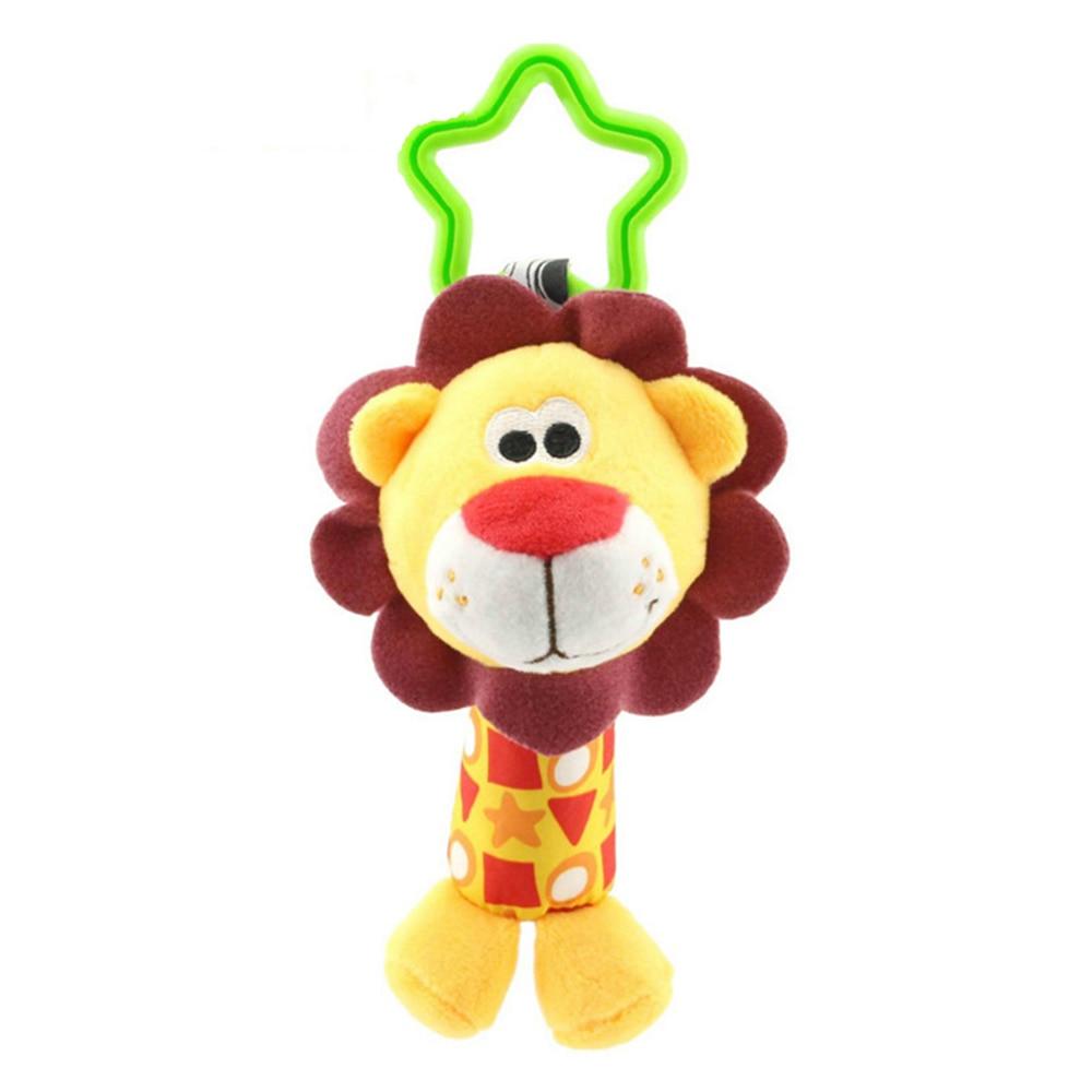 Cute Baby Toys : רעשנים תינוק ומוביילים cute baby toys soft musical