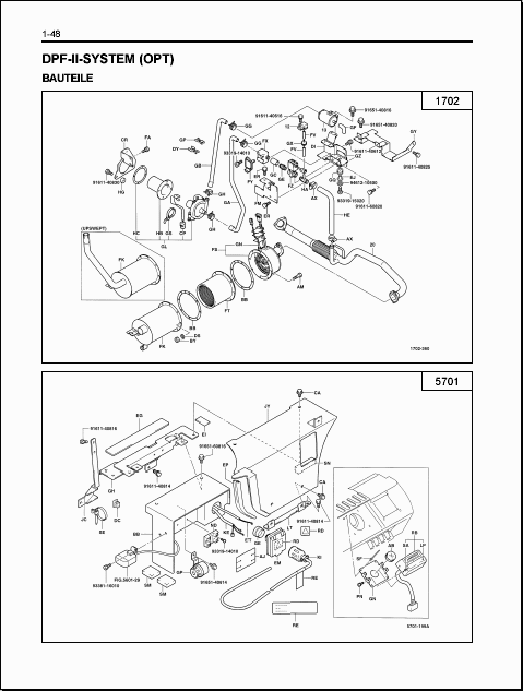 ford truck engine wiring diagram with Toyota Forklift 7fgu25 Wiring Diagram on 1986 Ford Truck Parts likewise 1168412 Wiring Diagram For 1987 Ford Truck also CIsys likewise 155 as well 5.