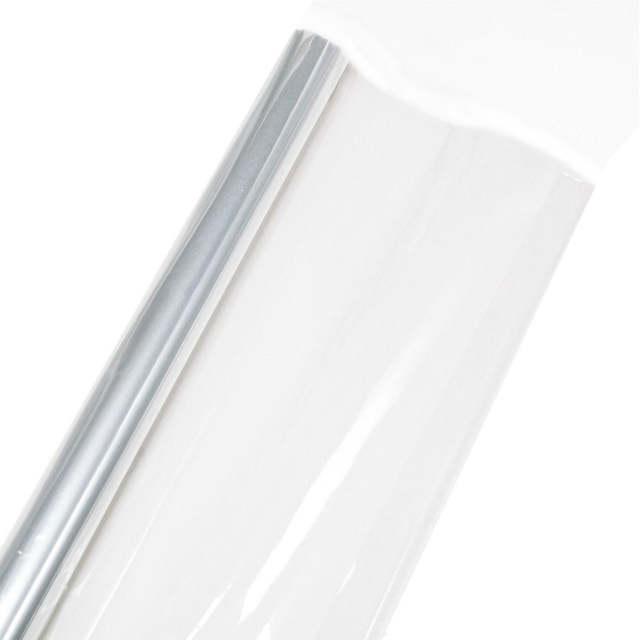 Clear Cellophane Wrap Roll Transparent Opp Plastic Wraps