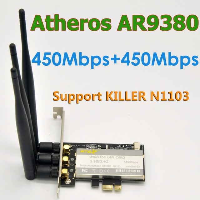 ATHEROS 5700 LINUX DRIVER DOWNLOAD