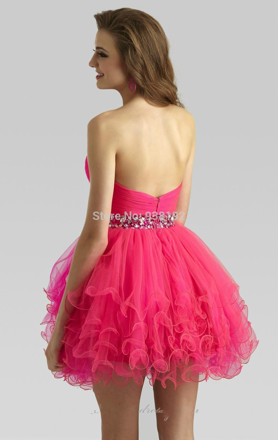 Kids Party Dresses Online - Ocodea.com