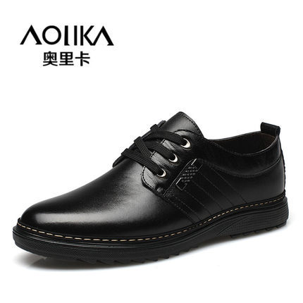 New Fashion Casual Shoes Common Projects Footwear Male Trainers Chaussure Femme Mens Krasovki Breathable Flats Gumshoes4