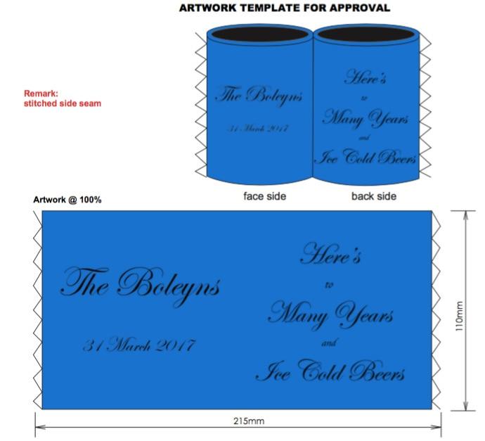 150 Teile/los Großhandel Neopren Stubby Inhaber Maßgeschneiderte Logo Gedruckt Personalisierte Bier Kann Mit Bottom Kühler, Freies Verschiffen