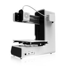 Geeetech Open Source High Precision 3D Printer Wifi Connectivity