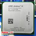 original Amd ii Athlon x4 631 quad-core scattered pieces cpu fm1 2.6G 4M cpu quad-core shipping free processor