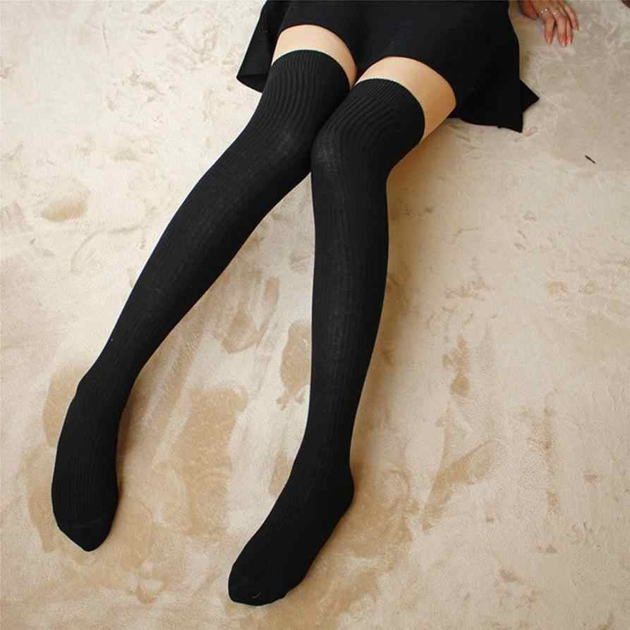 c080b090eac ... sexy stockings women plus large sizes female erotic stockings Ladies  Over The Knee bas Sexy lingerie ...