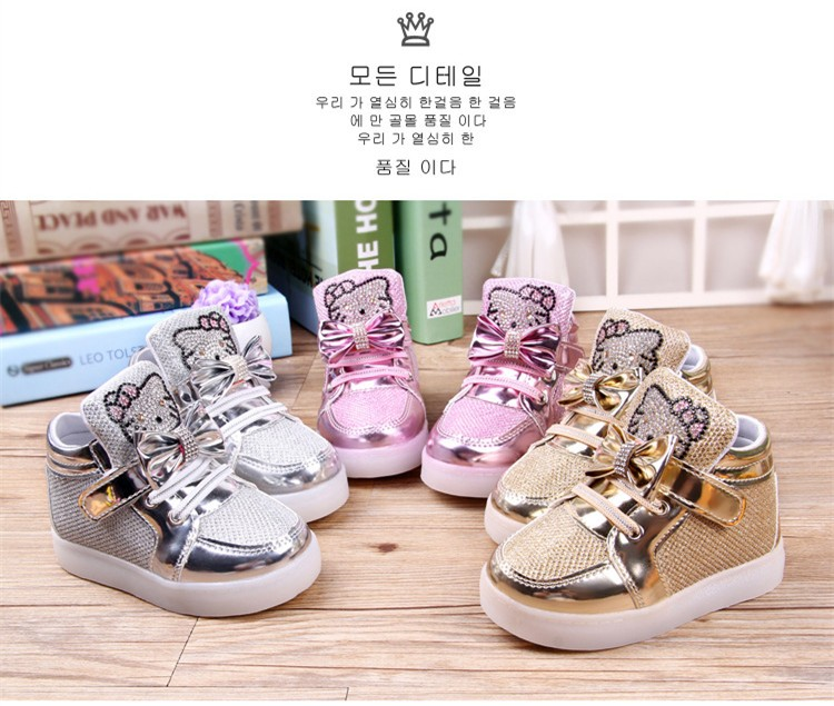 749477d1008e baby girls mesh toddler shoes children boys sports sneakers tenis infantil  menino kids trainers running shoes chaussure enfantUSD 20.00 pair