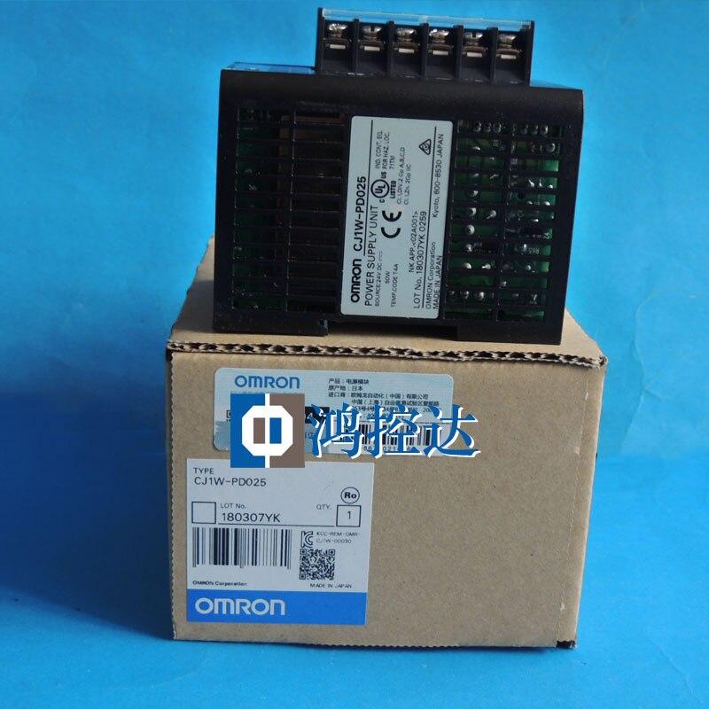 New original/omron PLC module CJ1W-PD025New original/omron PLC module CJ1W-PD025