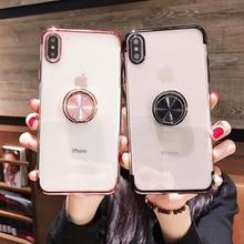 For Xiaomi Redmi A1 A2 MIX 2 2S S2 Note