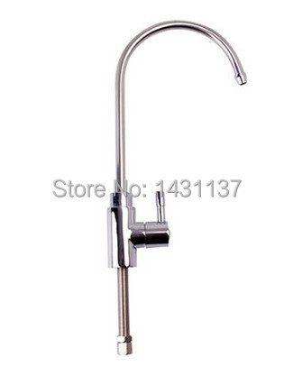 Free shipping high quality water dispenser direct drinking faucet kitchen sink faucet tap mixer