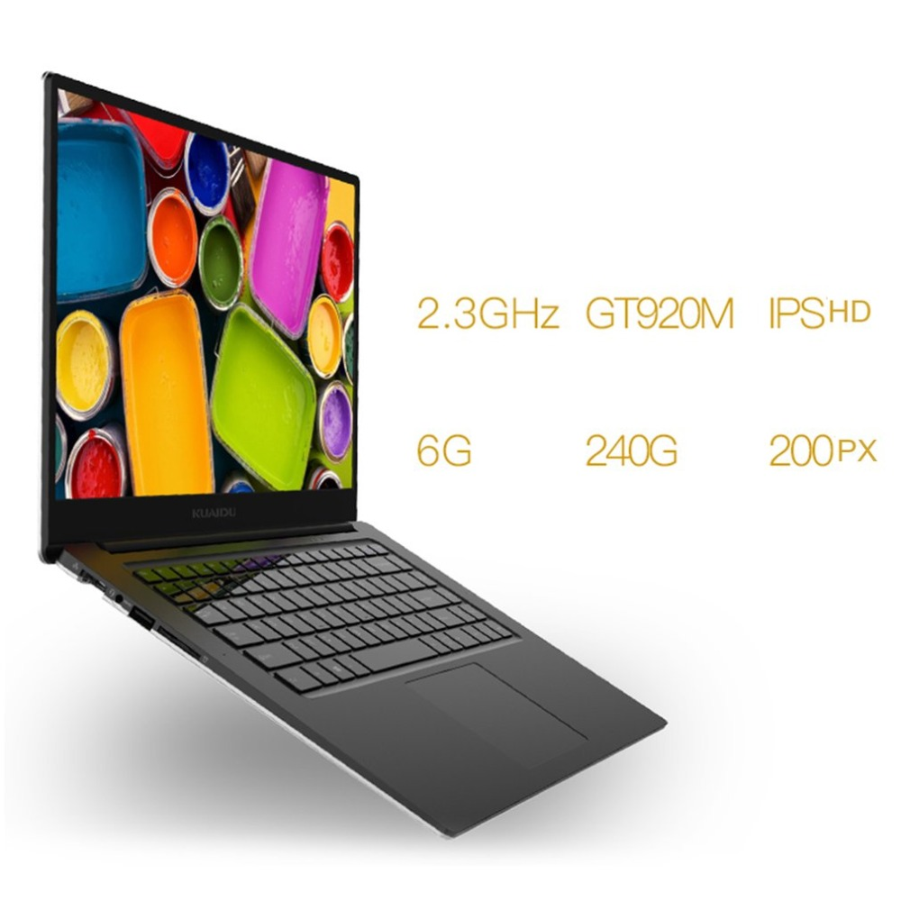 15 6inch for windows