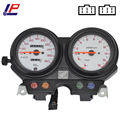 Motorcycle Gauges Cluster For HONDA CB250 Hornet 1997 1998 1999 CB 250 97 98 99 Speedometer Tachometer Odometer NEW