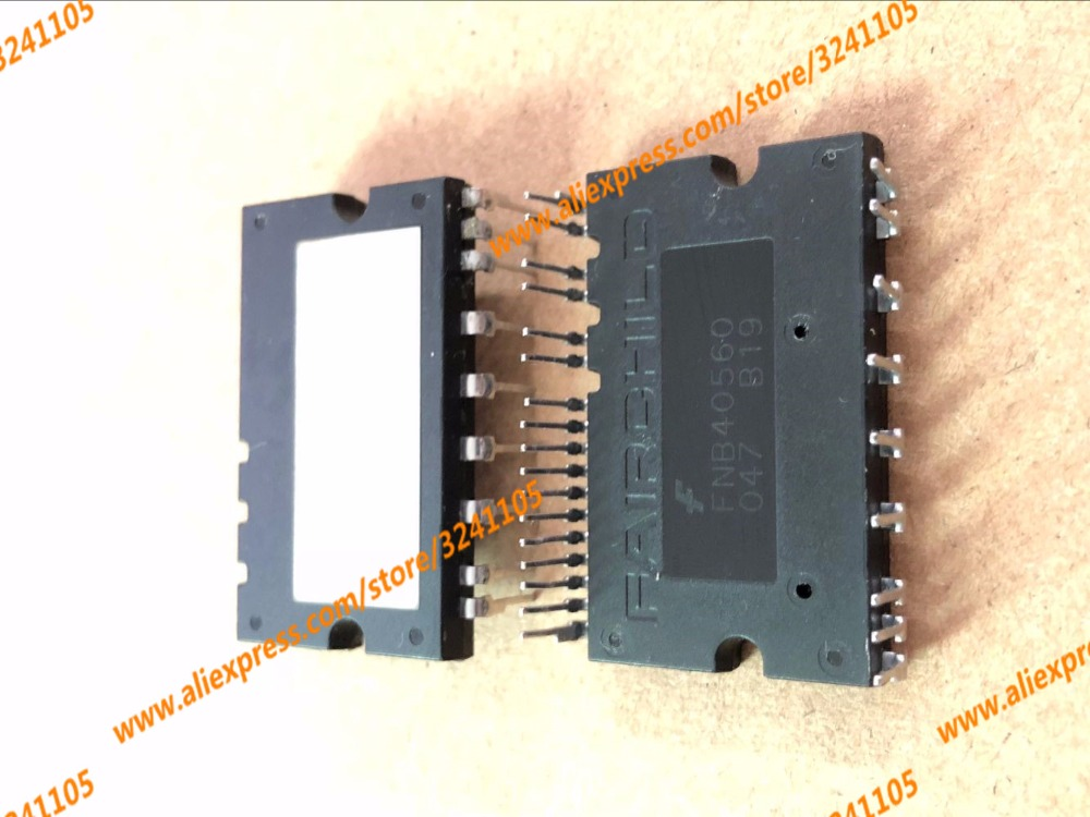 Free Shipping NEW  FNB40560  MODULE